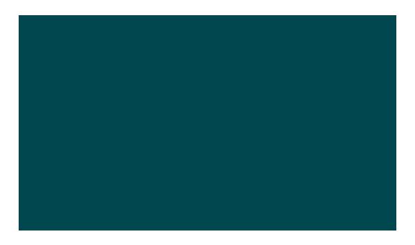 Nelson Kootenay Lake Tourism logo